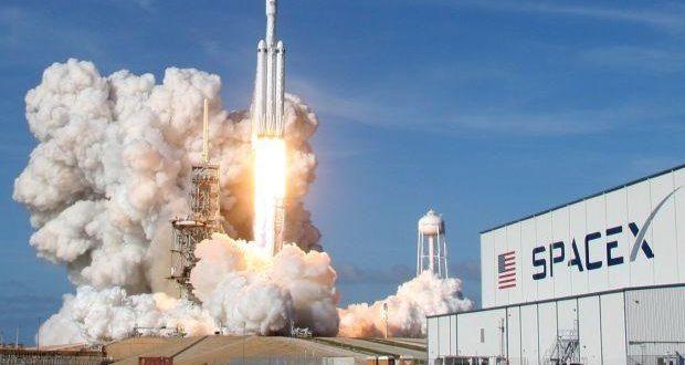 Jangkauan Makin Luas Dengan 2 Satelit Baru